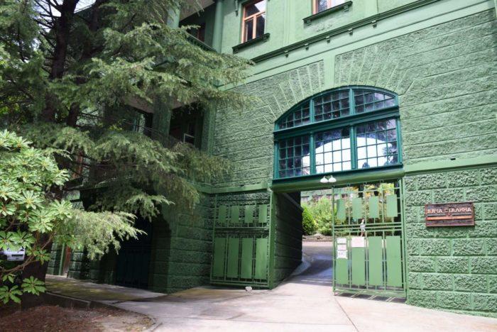 dom-muzey-dacha-stalina-700x468