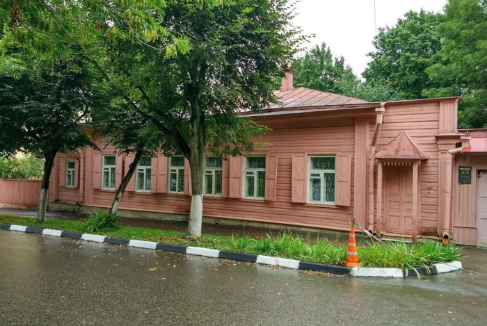 dom-muzey-v.-v.-veresaeva-700x469