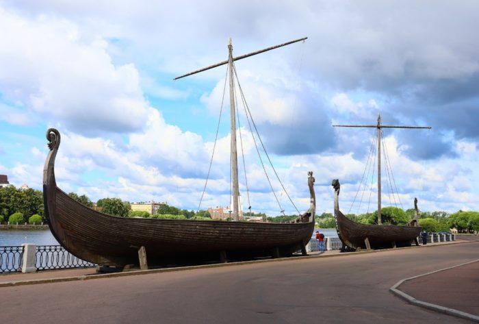 drakkary-vikingov-700x473