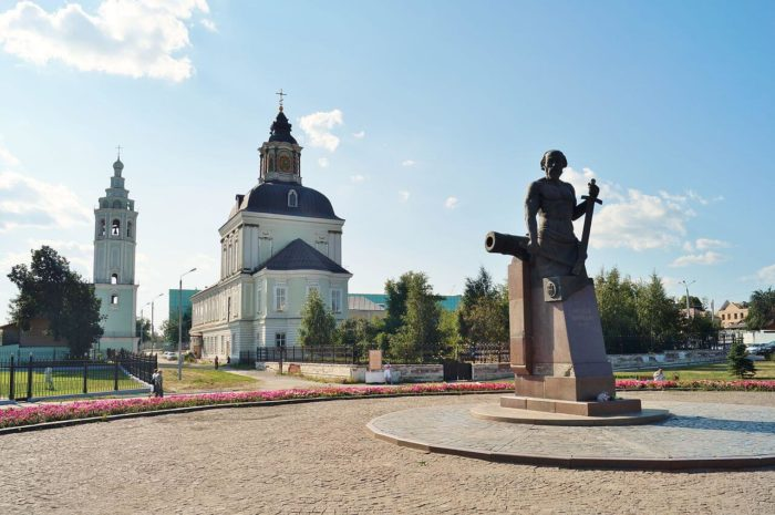istoriko-memorialnyy-muzey-demidovyh-700x465