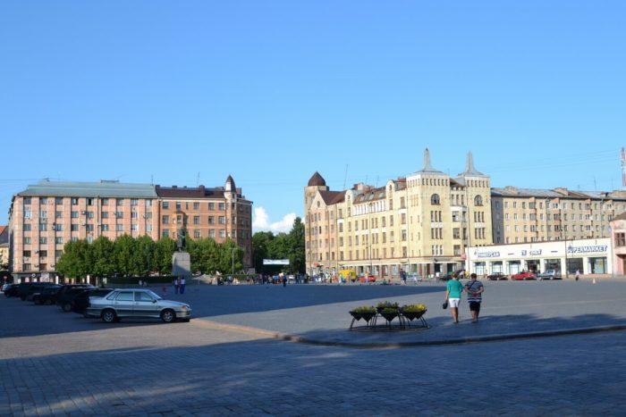 krasnaya-ploschad-700x467