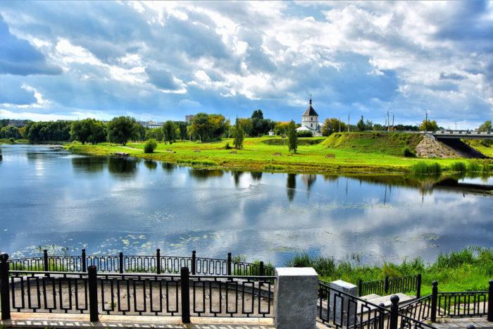 landshaftnyy-park-tmaka-700x467