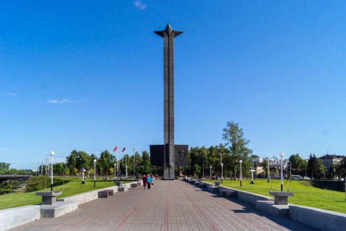 memorialnyy-kompleks-vov-700x468