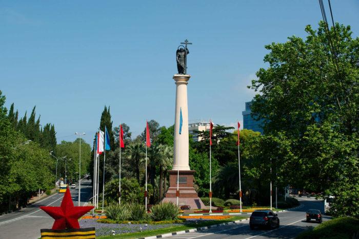 monument-mihaila-arhangela-700x467