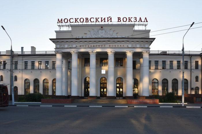 moskovskiy-vokzal-700x465