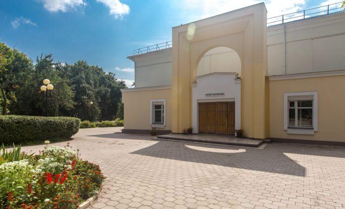 muzey-p.-n.-krylova-700x425