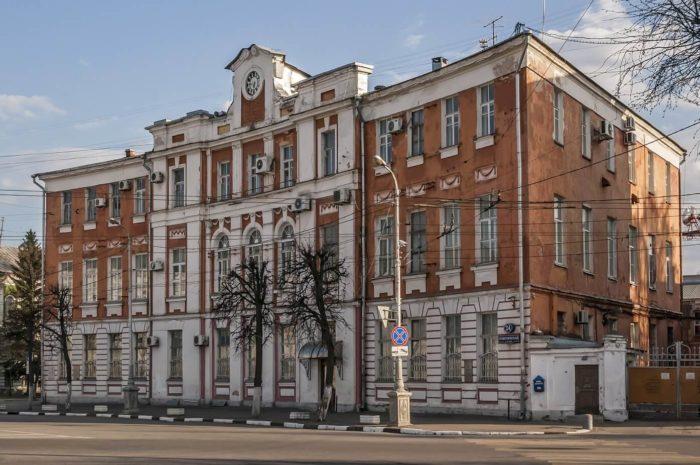 muzey-svyazi-tverskoy-oblasti-700x465
