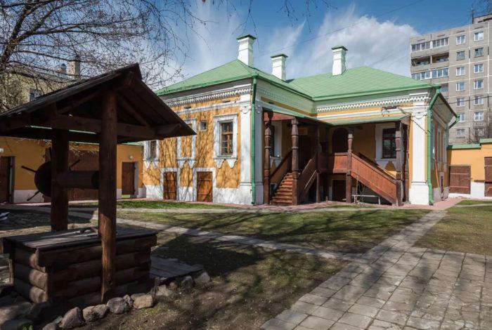 muzey-tverskogo-byta-700x470