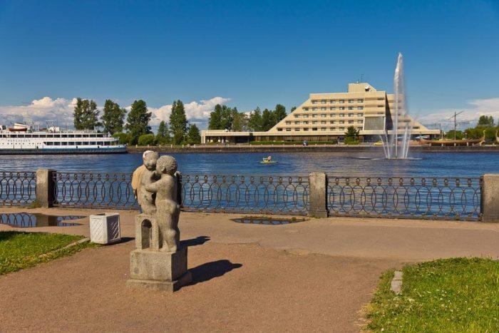 naberezhnaya-bolshogo-kovsha-700x467