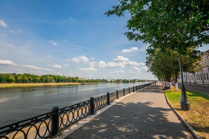 naberezhnaya-stepana-razina-700x466