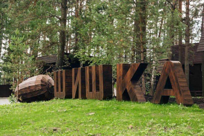 park-otel-shishka-700x466