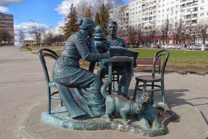 skulptura-tulskoe-chaepitie-700x467