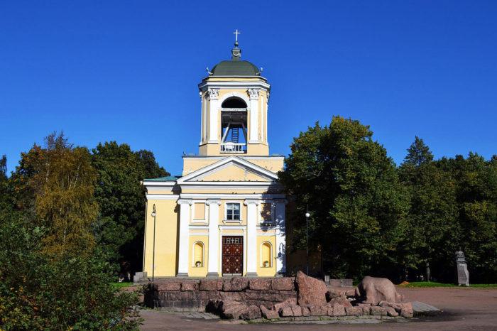 sobor-svyatyh-petra-i-pavla-700x466