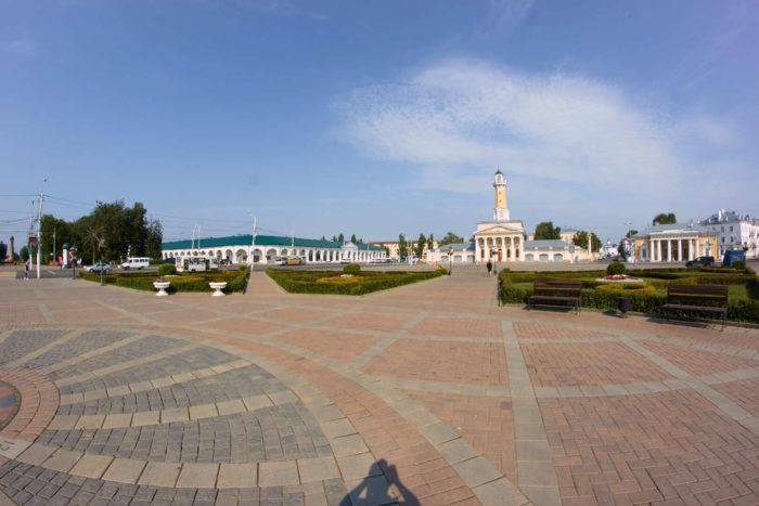 susaninskaya-ploschad-700x467