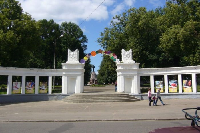 tsentralnyy-park-700x465