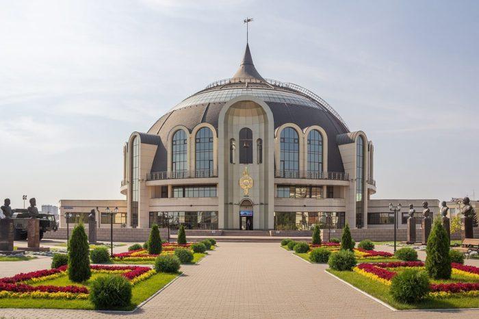tulskiy-gosudarstvennyy-muzey-oruzhiya-700x466