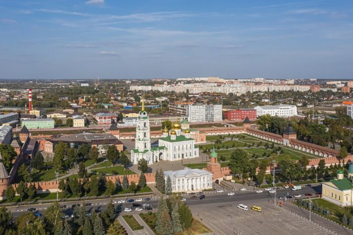 tulskiy-kreml-700x466