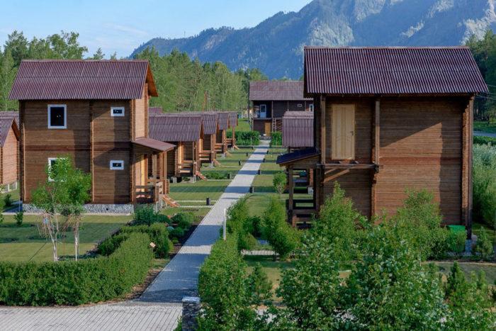 turisticheskiy-kompleks-korogon-700x467