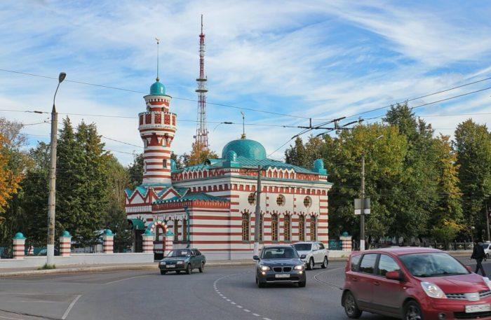 tverskaya-sobornaya-mechet-700x457