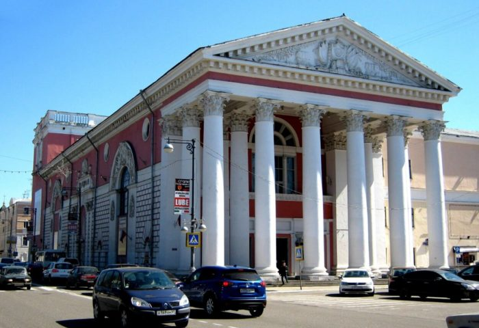 tverskoy-akademicheskiy-teatr-dramy-700x480