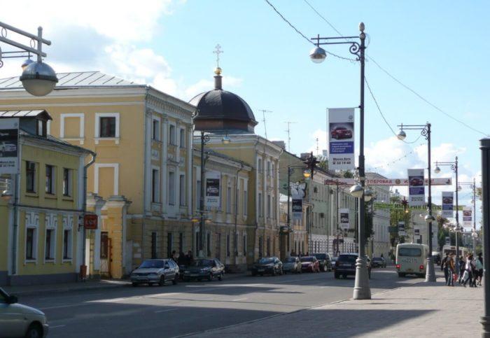 ulitsa-sovetskaya-700x483