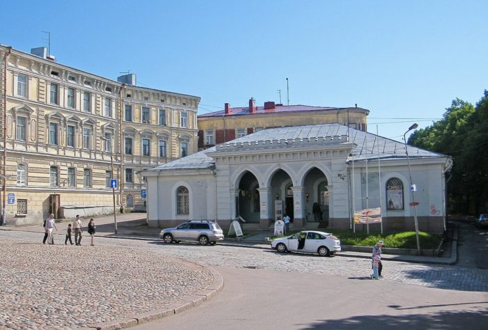 vyborgskaya-gauptvahta-700x474