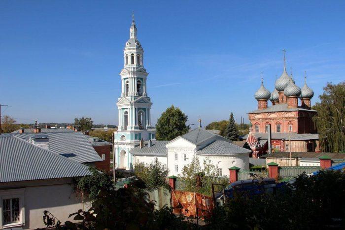 znamenskiy-zhenskiy-monastyr-700x467