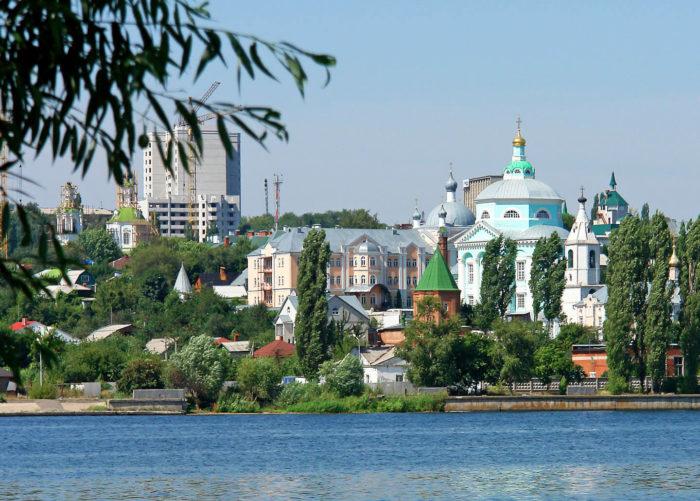 alekseevo-akatov-monastyr-700x501