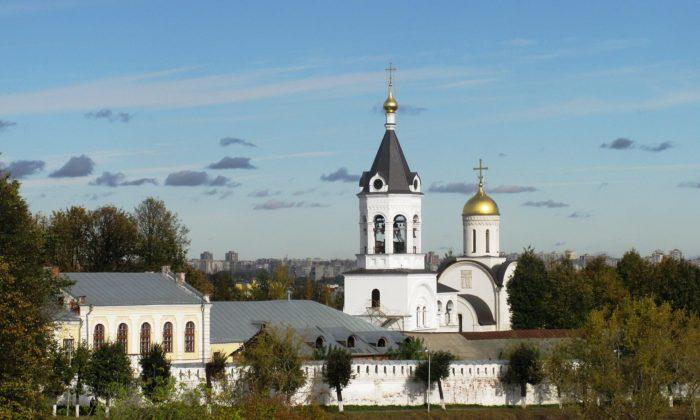 bogoroditse-rozhdestvenskiy-monastyr-700x420