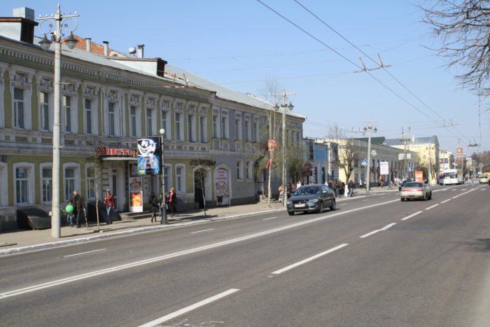 bolshaya-moskovskaya-ulitsa-700x467