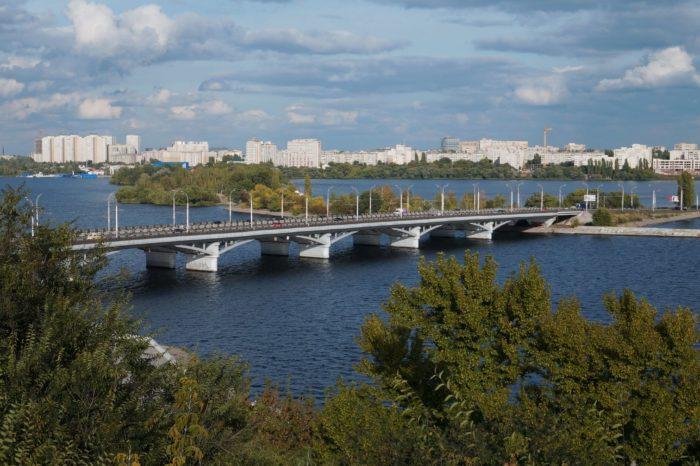 chernavskiy-most-700x466