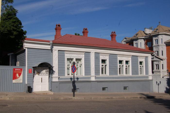 dom-muzey-bratev-stoletovyh-700x465