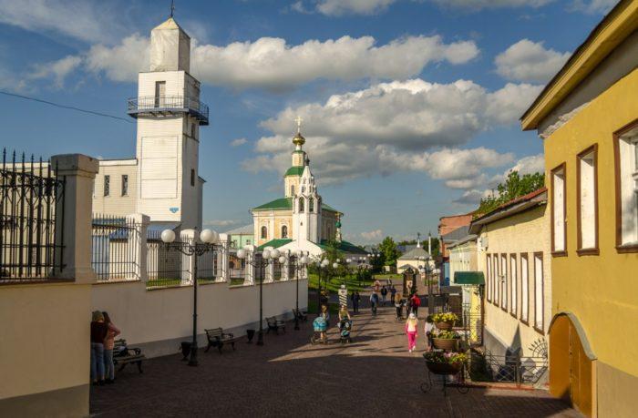 georgievskaya-ulitsa-700x459