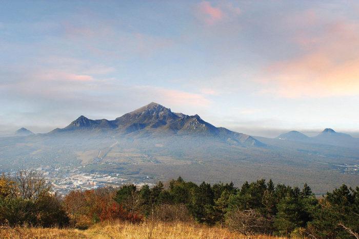 gora-beshtau-700x467