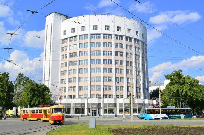 gorodok-chekistov-700x464