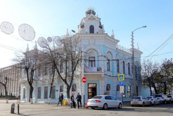 hudozhestvennyy-muzey-imeni-f.-a.-kovalenko-700x471