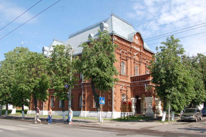 istoricheskiy-muzey-700x465