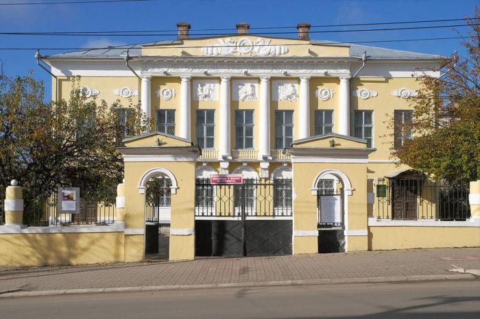 kaluzhskiy-muzey-izobrazitelnyh-iskusstv-700x466