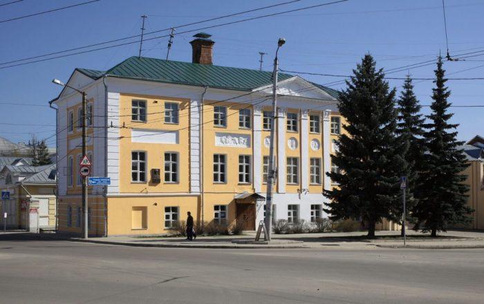 kaluzhskiy-oblastnoy-kraevedcheskiy-muzey-700x439