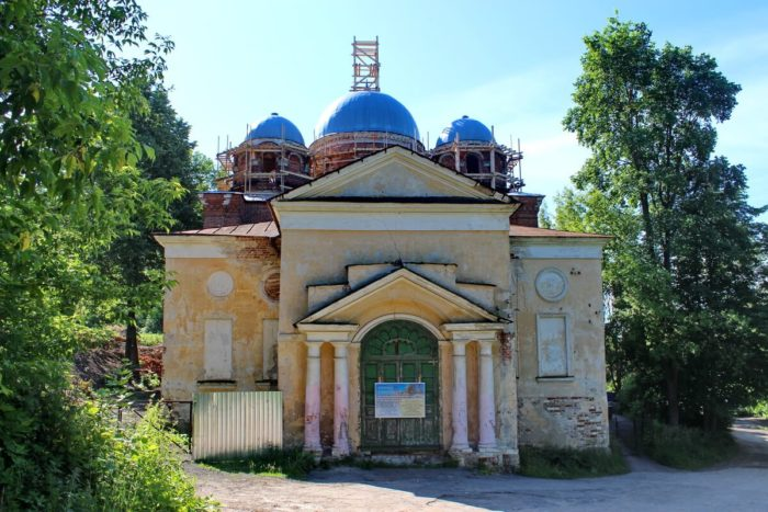 kazanskiy-devichiy-monastyr-700x467