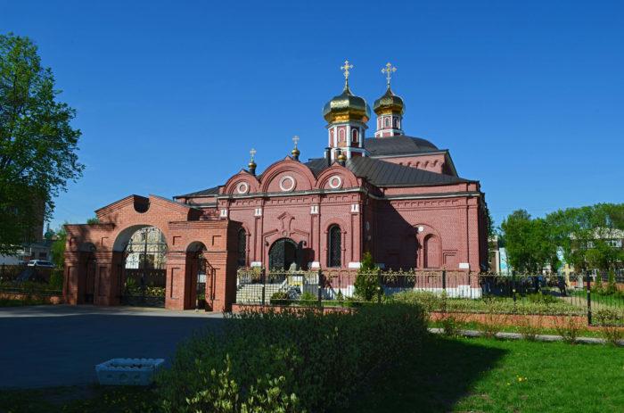 kazanskiy-yavlenskiy-monastyr-700x463