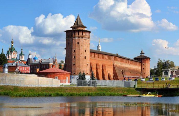 kolomenskiy-kreml-700x455