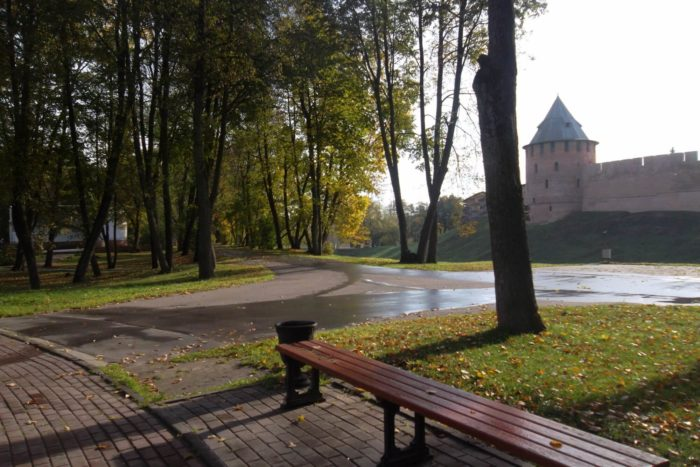 kremlyovskiy-park-700x467