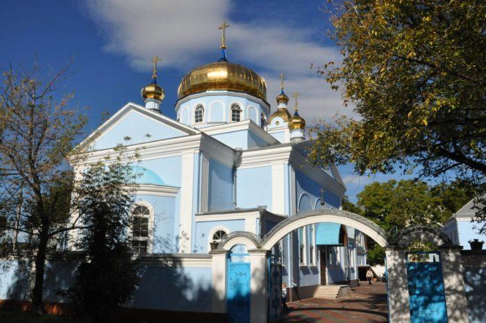 krestovozdvizhenskaya-tserkov-700x465