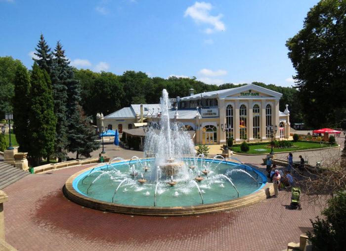 kurortnyy-park-700x508