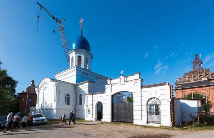 lavrentev-monastyr-700x453