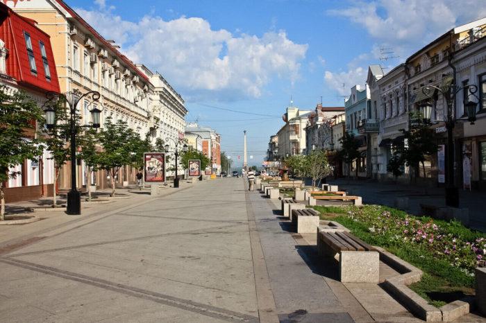 leningradskaya-ulitsa-700x466