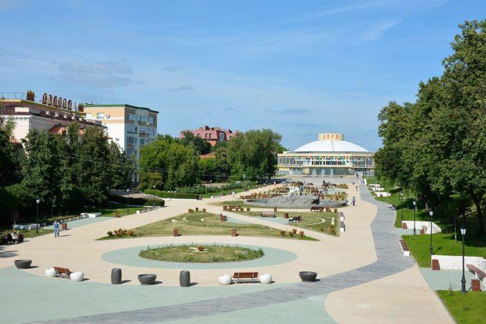 lybedskiy-bulvar-700x467