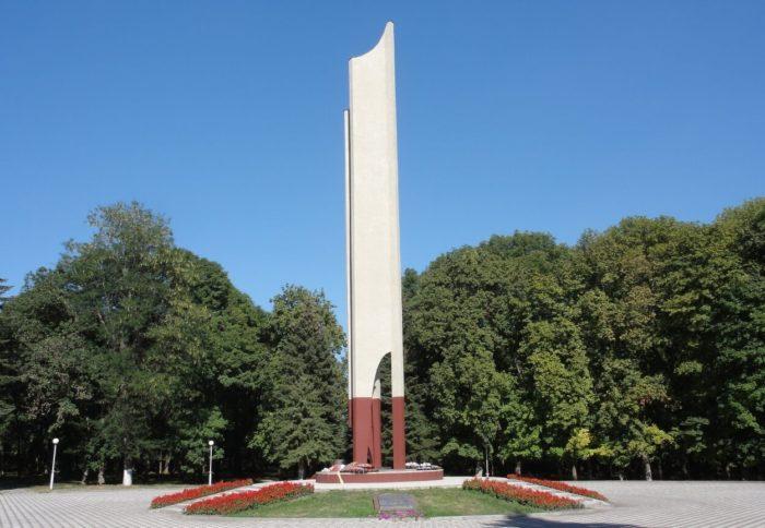 memorial-vechnyy-ogon-700x484