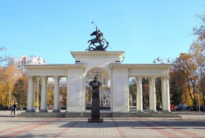 memorialnaya-arka-imi-gorditsya-kuban-700x472